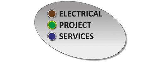 Eps Electrical Project Services In Huddersfield Niecic